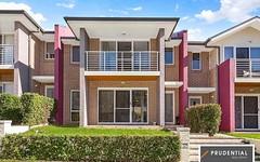 62 Hidcote Road, Campbelltown NSW