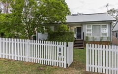 Address available on request, Glenbrook NSW