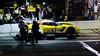 20170128-_DSC7560 (TheFalcon5506) Tags: chevrolet corvette corvetteracing daytonabeach daytonainternationalspeedway gtlm rolex24 autoracing endurance florida night outside pitroad race racing