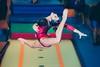 Enjambe (Sandro Gherbassi 1968) Tags: enjambe girl sport gymnstics artisticgymnastic ginnasticaartistica strong shape nikon