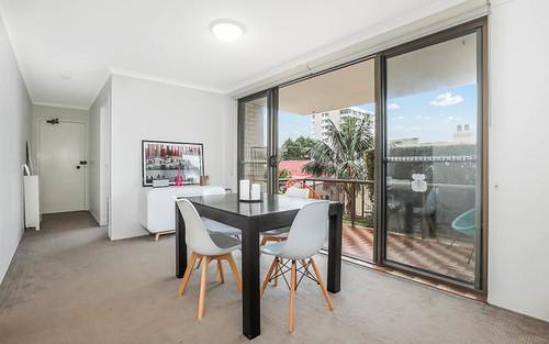 1/113 Sydney Rd, Manly NSW 2095