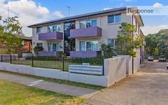 7/53-55 King Street, Penrith NSW