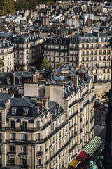 DSC (Octal Photo) Tags: 500px city street cityscape building skyline parisian landmark historical historic sightseeing holiday paris architecture dsc