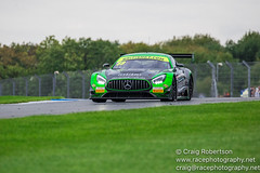 GT1A3387 (WWW.RACEPHOTOGRAPHY.NET) Tags: 88 adamchristodoulou britishgtchampionship canon canoneos5dmarkiii derby doningtonpark gt3 greatbritain mercedesamg richardneary teamabbawithrollcentreracing