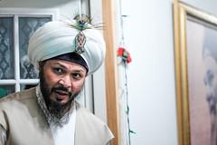 20171106-_DSF4265.jpg (z940) Tags: osmanli osmanlidergah ottoman lokmanhoja islam sufi tariqat naksibendi naqshbendi naqshbandi fuji fujifilm xt10 fujinon56mmf12 mevlid hakkani mehdi mahdi imammahdi akhirzaman