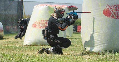 paintball-phenomenon-Gateway-Nationals-RT2-2017-103