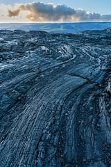 K3_P2799-HDR-sRGB (mountain_akita) Tags: hawaii holeicoast lava pāhoa unitedstates us