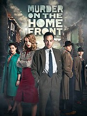Evin Onunde Cinayet - Murder on the Home Front ( 2013 ) (filmbilgi) Tags: evin onunde cinayet murder home front 2013 movie film trailer fragman poster bilgi