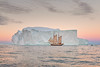 [ … sail away ] (Raymó) Tags: nikon sailing greenland grönland eisberg iceberg workshop fotoreise sunrise sunset travel landscape seacape summer midsummer visipix visipixcollections