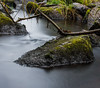 DSC_4083 (joacim_771) Tags: boxholm höst natur vatten water autumn nature rock moss mossa sten å river sweden sverige östergötland östra götaland