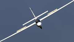On the glide slope (PH-OTO) Tags: sanicole airshow 2017 glider air aircraft airline airlines airplane airport avgeek civil military private general aviation aviationdaily aviationgeek avporn canon eos fighter fighterjet flight fly force helicopter jet photo photography photos pilot plane planespotting sky spotting gliding