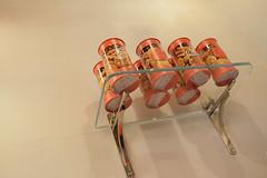 DSC_2535 (fdpdesign) Tags: pasticceria parigi marmo legno vetro serafini lampade pasticcini milano milan italy design shopdesign lapâtisseriedesrêves italia arredamento arredamenti contract progettazione renderings acciaio bar