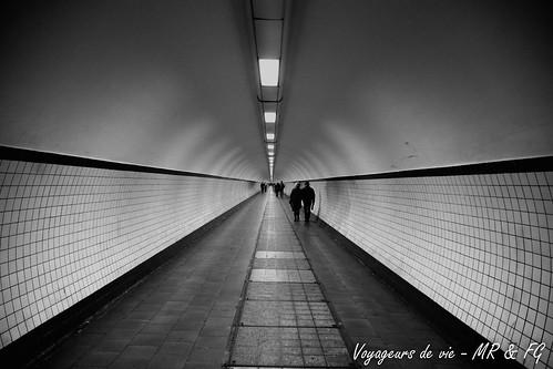 "Ne pas voir le bout du tunnel • <a style=""font-size:0.8em;"" href=""http://www.flickr.com/photos/151667760@N04/26845015499/"" target=""_blank"">View on Flickr</a>"