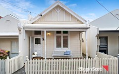 128 Gwynne Street, Richmond VIC