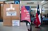 Chilenos en BsAs (Jaime Andrês) Tags: elecciones votaciones voto sufragio chile argentina buenosaires chilenos votan servel