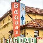 Bagdad Theater thumbnail