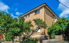 8/35 Jauncey Place, Hillsdale NSW