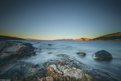 (nikosliavas) Tags: naxos egeo griechenland gr