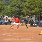 20171130 To 20171202 - Gurukul Cup 2017 (50)