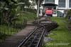 Monte Serrat (Stefan Lambauer) Tags: monteserrat tram bonde transport city tourism bondinho funicular stefanlambauer 2017 brasil brazil santos sãopaulo br