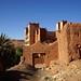 0414_marokko_31.03.2014