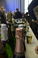 "SommDag 2017 • <a style=""font-size:0.8em;"" href=""http://www.flickr.com/photos/131723865@N08/27103004909/"" target=""_blank"">View on Flickr</a>"