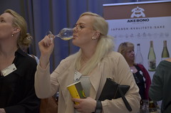 "SommDag 2017 • <a style=""font-size:0.8em;"" href=""http://www.flickr.com/photos/131723865@N08/27103111719/"" target=""_blank"">View on Flickr</a>"