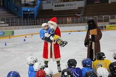 IMG_0553 (lars.arpagaus) Tags: capito hockey schule