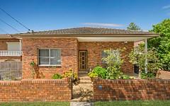 25 Woodlands Road, Ashbury NSW