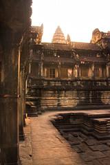 Angkor Wat 2017 Dsc_4880