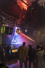FreddieG_004_Jkung (Jeremy Küng) Tags: frison:event=20171129 frison freddiegibbs rap hiphop live concert show fribourg 2017 switzerland iamnobodi gangsta youonlylivetwice