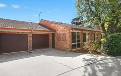 2/1 John Young Crescent, Greenway ACT