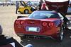 Punkin Chunkin Corvette Fall Blast (centralcoloradocorvetteclub) Tags: 2017 punkin chunkin corvette fall blast