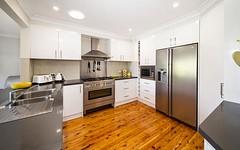 26 Eighth Ave, Loftus NSW