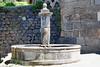 43 PEBRAC 2007-07-13-16 (bimbodefrance) Tags: fontaine pebrac hauteloire auvergne massifcentral