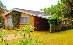 14 Leo Drive, Narrawallee NSW
