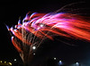 KEN_0339 (Ken Boyd I) Tags: fireworks halloween night canon 1585 7d