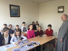 Urok-istorii-v-voskresnoj-shkole-100-letie-revolyucii (2)