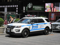 NYPD Ford Police Interceptor Utility (JLaw45) Tags: newyork newyorkcity nyc bigapple newyorkmetroarea manhattanisland unitedstates unitedstatesofamerica northeast newyorkstate state usa metropolitanarea metroarea metropolitan metropolis vehicle motorvehicle nycvehicle nyvehicle newyorkcityvehicle nyccar nycar newyorkcitycar newyorkcar ford fordmotorcompany fordvehicle american americanvehicle americancompany fordexplorer explorer policeinterceptor policeinterceptorutility utility fordpoliceinterceptor fordpoliceinterceptorutility fordexplorerpoliceinterceptor fordexplorerpoliceinterceptorutility fordemergencyvehicle fordemergencyservices fordfleet fordemergencyfleet fordemergencyfleetvehicle policevehicle police cops lawenforcement law enforcement lawandorder publicservice publicservicevehicle emergencyvehicle emergency emergencyservices fleet safety security safetyandsecurity cop patrol legalsystem legal emergencyservice emergencyservicevehicle nypd newyorkpolicedepartment newyorkpolice nypolice nycops policedepartment nypdvehicle
