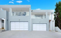 99 Stoney Creek Road, Beverly Hills NSW