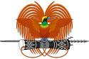 125px-National_Emblem_of_Papua_New_Guinea_svg