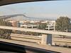 Downtown San Diego 9-28-17 (7) (Photo Nut 2011) Tags: sandiego california downtown coronadobridge