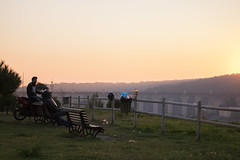 Light of day (GhostsGraphy) Tags: photography light landscape land canon canon750d 750d 750 sunset friends spirituality travel lisbon skyscape sky