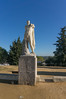 Statue of Trajanus, Santiponce (antonskrobotov) Tags: spain andalusia italica santiponce ancient ancientcity romanempire statue