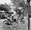 #BIKE24DONNE #Pinarella di Cervia IMG_5709 - quad bike2 bn_resizeA