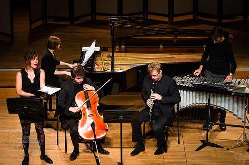 00 Trio Burlesco_MF45846.jpg