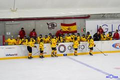 171112406(JOM) (JM.OLIVA) Tags: 4naciones fadi españahockey fedh igloo iihf