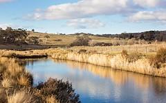 7972 The Snowy River Way, Jindabyne NSW