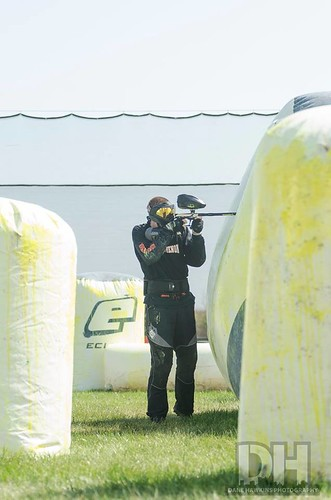 paintball-phenomenon-Gateway-Nationals-D3-2017-58