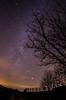 voie_lactee_wbg (stephfab) Tags: milky way voir lactée automne night nuit wissembourg vosges du nord étoiles stars